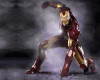 Тони Старк / Железный человек