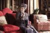 Вдовствующая графиня Вайлет