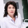 Анастасия Константиновна Кисегач