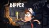 Диппер