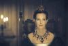Принцесса Аврора
