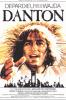 Дантон