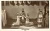 Нибелунги: Месть Кримхильды