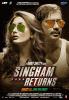 Возвращение Сингама