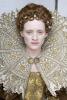 Королева-девственница (многосерийный)