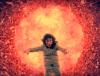 Бобот и энергия Вселенной