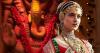 Маникарника: Королева Джханси