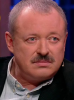 Владимир Басов мл.