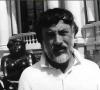 Геннадий Васильев