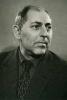 Леонид Амальрик