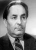 Александр Столпер