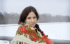 Марина Мошкова
