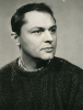 Николай Серебряков