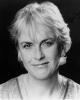 Хелен Гриффин