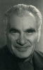Николай Гринберг