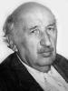 Георгий Георгиу
