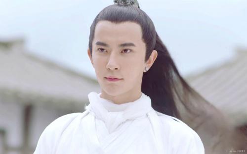 Алан Юй