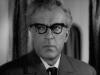 Владимир Честноков