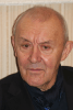 Аркадий Волгин