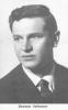 Виктор Авдюшко