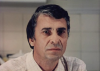 Константин Степанков