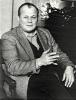 Петр Щербаков