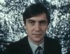 Дмитрий Матвеев