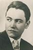 Владимир Земляникин