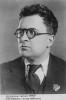 Максим Штраух