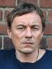 Олег Васильков