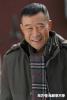 Ли Сюэ Цзянь