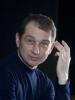 Владимир Тимофеев