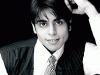 Джаскаран Сингх