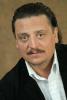 Леонид Алимов