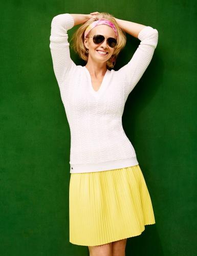 monica-potter-skirt