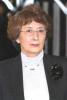 Ширакава Юми