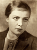Зоя Фёдорова