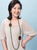 Ли Хви Хян