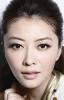 Линн Хун