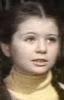 Анна Рыбникова