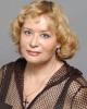 Альбина Матвеева