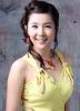 Чан Ён Ран