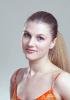 Марьяна Спивак