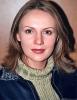 Элена Денисенко