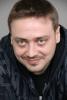 Владимир Башкиров