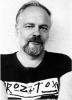 Филип К. Дик