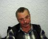 Юрий Маляров