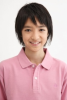 Шимизу Наоя