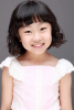 Ким Хван Хи