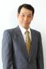 Сумида Такаси